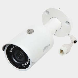 دوربین مداربسته IPC-HFW1431SP