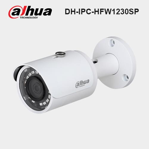 دوربین مداربسته HFW1230SP