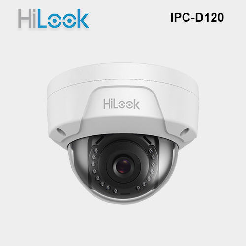 دوربین مداربسته IPC-D120