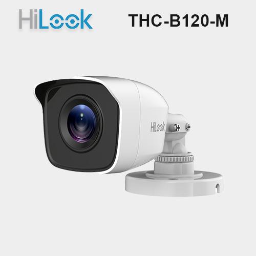 دوربین مداربسته THC-B120-M
