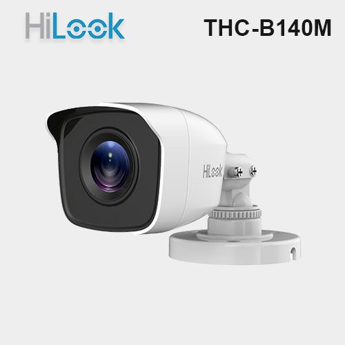 دوربین مداربسته THC-B140-M