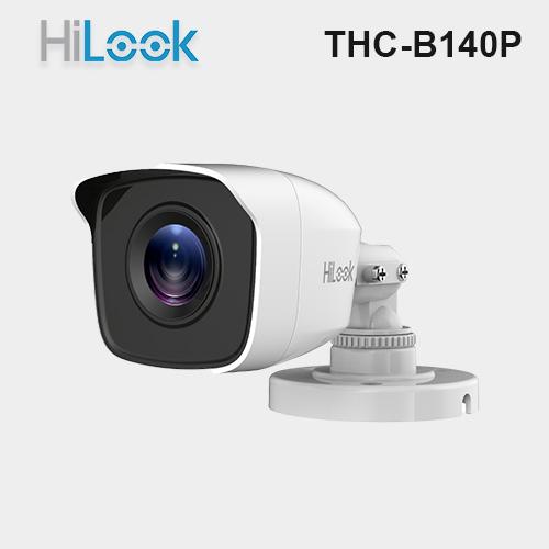 دوربین مداربسته THC-B140-P