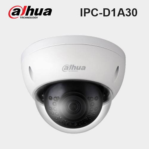 دوربین مداربسته IPC-D1A30 داهوا