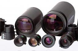 motorize-lense
