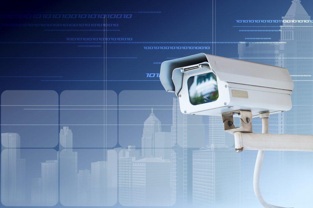نکاتی برای بهبود عملکرد دوربین مداربسته و پیشگیری از سرقت