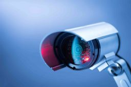 CCTV-system-office