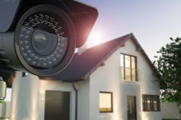 cctv-for-home