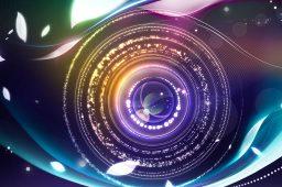 range of cctv camera wallpaper