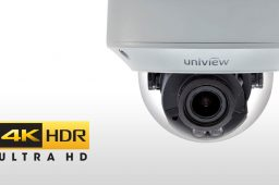 ۴k-cctv-camera