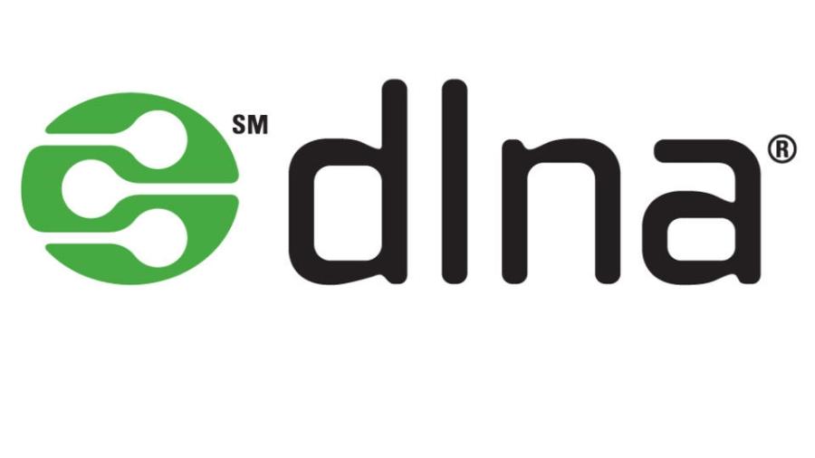 فناوری DLNA در دوربین مداربسته