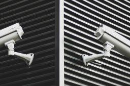 Tricks to improve the quality of CCTV