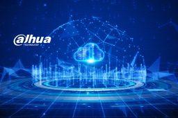 Dahua CCTV Technologies