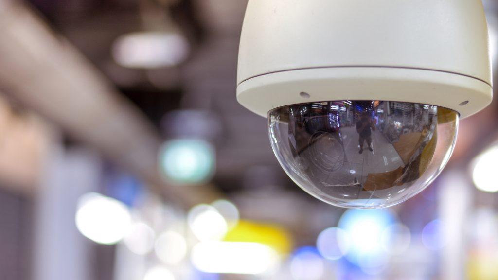 عوامل تأثیر گذار در قیمت دوربین های مداربسته