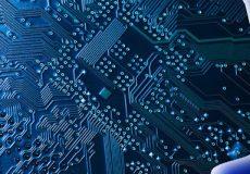 AI coding dahua