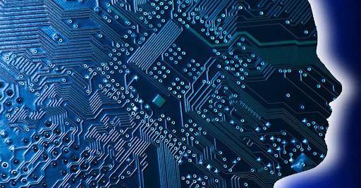 فناوری AI coding در دوربین مدار بسته داهوا